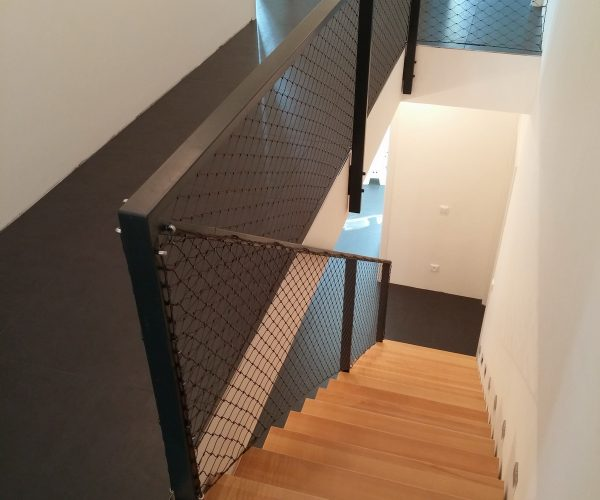 3 schodiště_resize